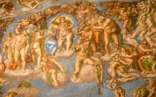 I musei di Roma