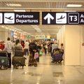 I COLLEGAMENTI AEROPORTO FIUMICINO-ROMA