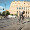 Muoversi a Roma come un vero romano!