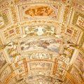I MUSEI DI ROMA: gratis, da non perdere e molto altro!