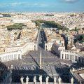 Basilica di San Pietro: la storia, cose da vedere, biglietti e molto altro!